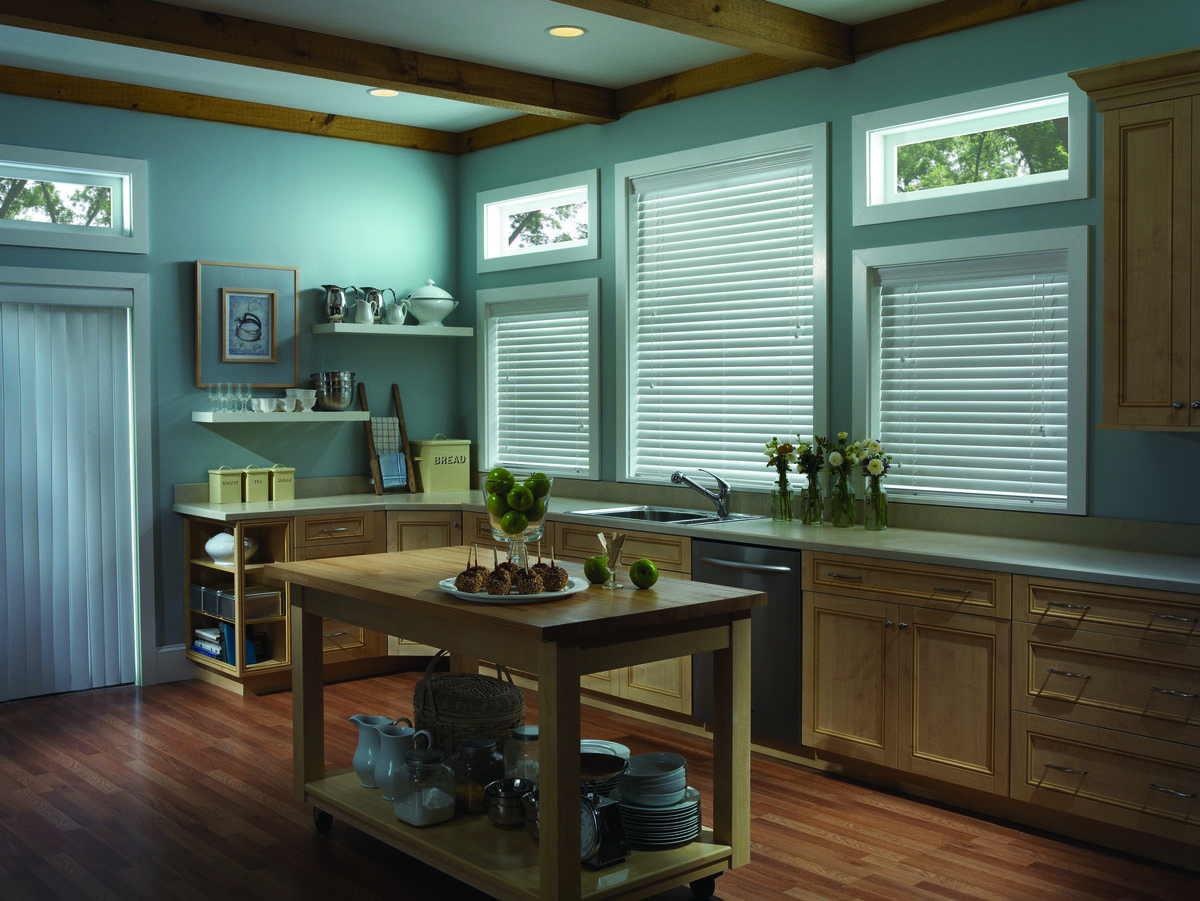 Products & Pricing – Best Blind and Shutter