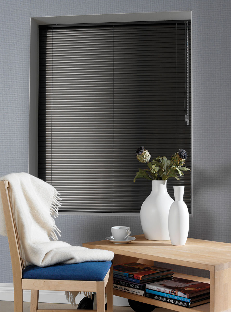 Products Amp Pricing Best Blind And Shutter