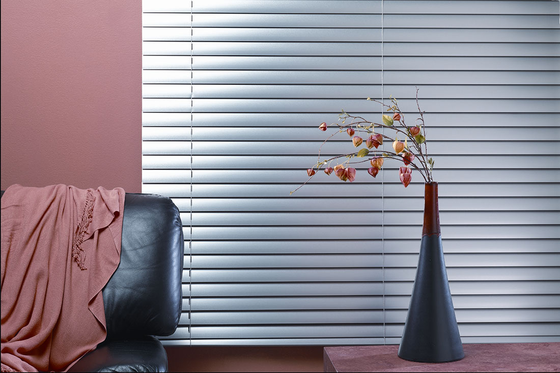 The Many Styles Of Horizontal Window Blinds Best Blind
